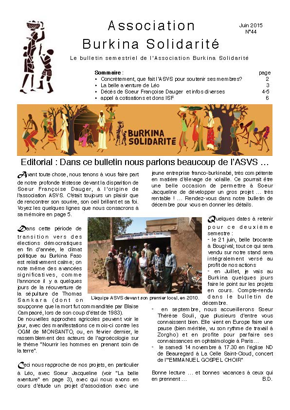 Bulletin 44_Page_1